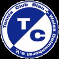 Tennis-Club Blau-Weiss Delmenhorst e.V.