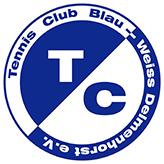 TCBW Jugend-Clubmeisterschaften 2021