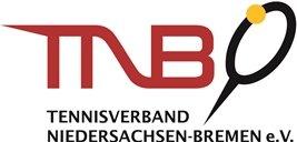 Landesmeisterschaften des TNB der Damen/Herren und Altersklassen Sommer 2019 in Delmenhorst