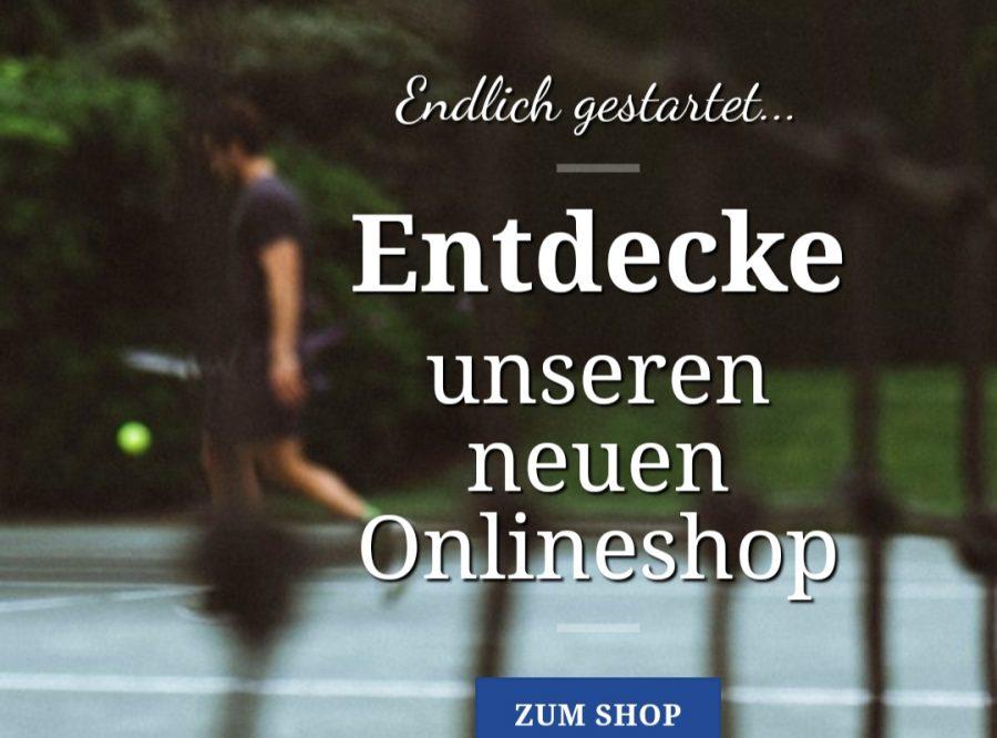 TC BW goes Online-Shopping